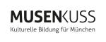 musenkuss_signet_muenchen_claim_kbfm_1c-1000px